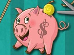 piggy-bank-adventure-game.jpg