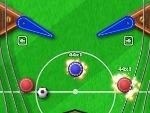 pinball fútbol