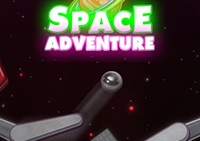 pinball-space-adventure59.jpg