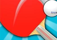 Ping Pong Herausforderung