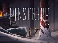 pinstripe-online67.jpg