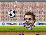 Puppet Football 2014
