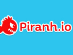 piranh-io71-game.jpg