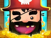 Mecz Pirate Kings 3