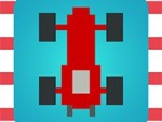 pixel-car-racing86-game.jpg