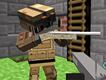 Pixel Arma 2