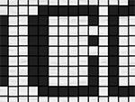 Aleatório Pixel