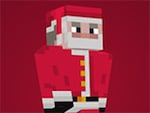 pixel-xmas-game.jpg