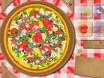 pizza de Clicker