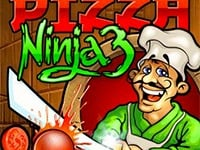 pizza-ninja-game.jpg