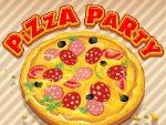 Pizza Đảng