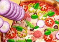 pizza-realife-cooking47.jpg