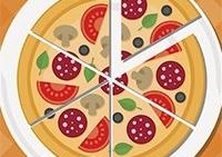 Pizzarino