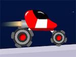 planet-racer-gaem.jpg