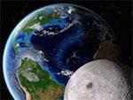 Planet Creador