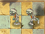 plants-zombies-2-online.jpg