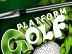 Piattaforma Golf
