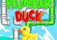Idraulico Duck