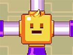 plunger-game.jpg