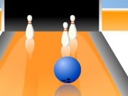 pocket-bowling90.jpg