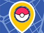 Pokemap Vivo