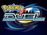 Pokemon Duel on-line