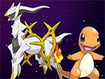 Pokemon Light Platinum Rom