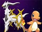 Pokemon Ljus Platinum Rom