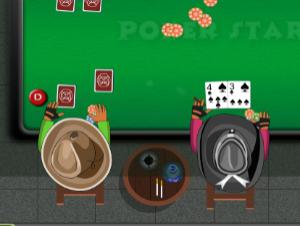 poker-starIaqA.jpg