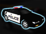 Politiet Pursuit 3D