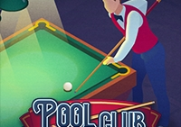 pool-club11.png