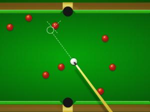 pool-practiceLrMF.jpg