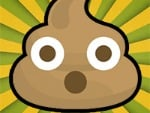 poop-clicker-2-game.jpg