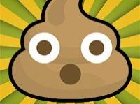 poop-clicker-233.jpg