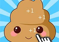poop-clicker-346.jpg
