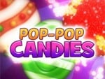 Pop Candies