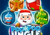 Pop Jingle'yi Seçin