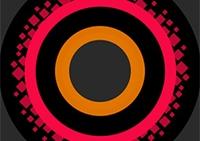 Αναρτήστε τον Κύκλο