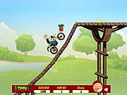popeye-bike-ride70.jpg