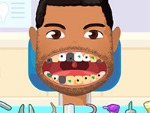 popstar-dentist-2-game.jpg