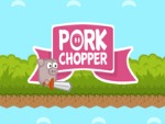 Chopper de porco