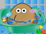 pou-bath-and-care81.jpeg