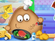 pou-real-cooking10.jpg