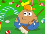 pou-school-clean58.jpg