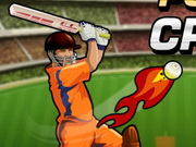 power-cricket-t2066.jpg