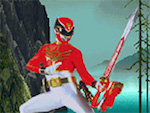 power-ranger-fight-game.jpg
