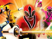 power-rangers-samurai-bow13.jpg