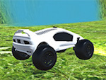 power-wheels-game.jpg