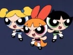 powerpuff-girls-mech-mayhemTR7U-game.jpg