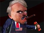 Presidente Simulator